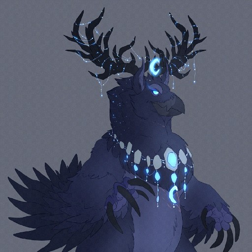 Snowstorm X's avatar