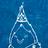 Angelito989's avatar