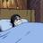 Aoiaoi600's avatar