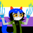 Clownjec's avatar