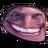 CringePoster's avatar