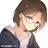 Ace642's avatar