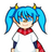 BeeDoodles's avatar