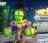 Ajjdjehdhdhdhdhhdhdhddh's avatar