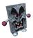1week's avatar