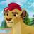 KyonTheGuard's avatar