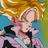 Kirill Heroes's avatar