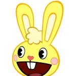 XXSAWLI's avatar