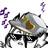 Hashiuga's avatar