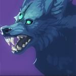 PaperBearplane's avatar