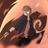 ArtistOfTheDaleks's avatar