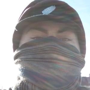 RhapsodyYT's avatar