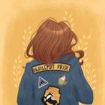 SweetNutelQaa's avatar