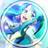 Lightangel2's avatar