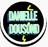 DanielleDousondYT's avatar