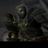 MaximusTheLastWarrior's avatar