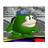 Matheus4856's avatar