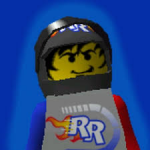 Morales914's avatar