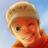 Tatiana Cortez's avatar