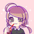 Ryuubus's avatar