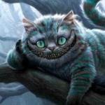 AlmostAllice's avatar
