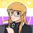 XxImaPugxX's avatar