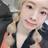 Kemika1girl's avatar
