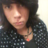Jesus Iokc's avatar