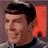 SketchFan98's avatar