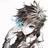 Lyokoknight's avatar