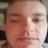 MavroKavli's avatar