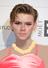 Lovealy's avatar