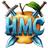 HalfastMC's avatar