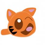 Cros1000's avatar