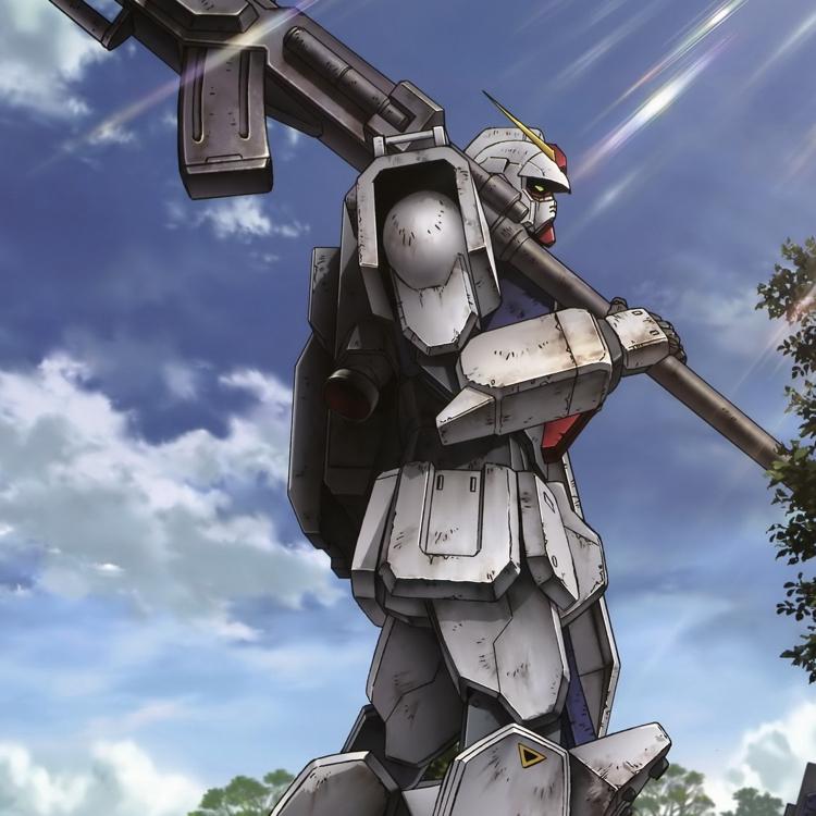 Hesserex's avatar