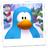 Crisgt's avatar