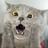 JonnyMSB's avatar