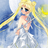 Winx Girl99's avatar