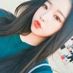 Nekomatahime's avatar