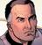 Avatar de Victor Murdock