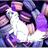 Венера Воительница's avatar
