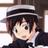 Simted's avatar