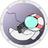 Y1n4space's avatar