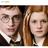 Ginny Weasley soy's avatar
