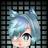 Perugan's avatar