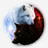 Etoile Flamboyante's avatar