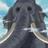Zounisha's avatar