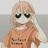 PaulaOtaku08's avatar