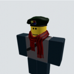 Juakoxddd's avatar