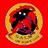 Cipher1205's avatar